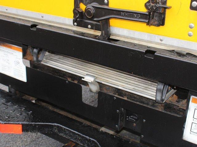2016 Savana 3500 4x2, Cutaway Van #H3049 - photo 34