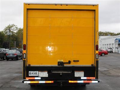 2016 Savana 3500 4x2, Cutaway Van #H3049 - photo 11
