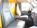 2012 Savana 3500 Cutaway Van #TR129 - photo 14