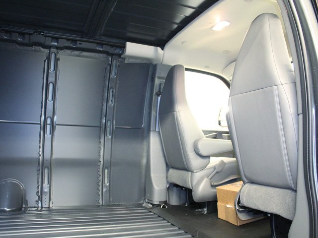 2016 Express 3500 Cargo Van #ZQ162 - photo 14