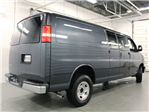 2016 Express 3500 Cargo Van #ZQ162 - photo 1
