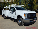 2017 F-350 Super Cab DRW 4x4, Scelzi Signature Service Service Body #17F1022 - photo 13