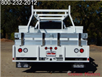 2017 F-550 Super Cab DRW 4x4, Scelzi Combo Bodies Combo Body #17F1032 - photo 10