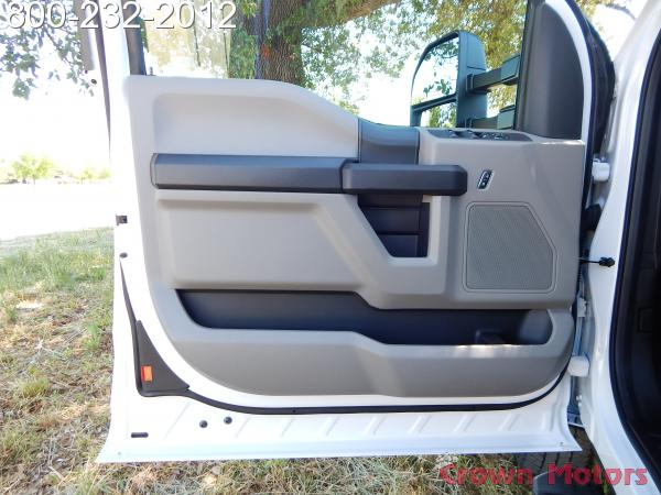 2017 F-350 Super Cab DRW 4x4, Scelzi Service Body #17F603 - photo 17