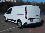 2018 Transit Connect,  Empty Cargo Van #18F200 - photo 4