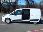 2018 Transit Connect,  Empty Cargo Van #18F200 - photo 5