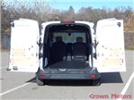 2018 Transit Connect,  Empty Cargo Van #18F200 - photo 8