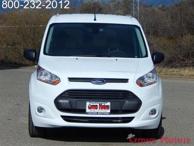 2018 Transit Connect 4x2,  Passenger Wagon #18F326 - photo 13