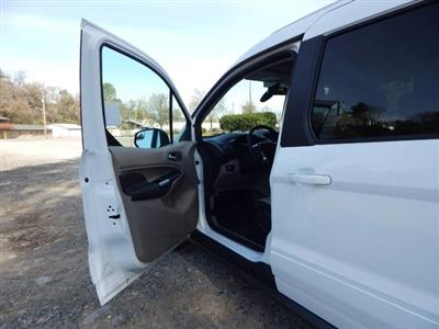 2018 Transit Connect 4x2,  Passenger Wagon #18F326 - photo 15