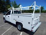 2018 F-250 Regular Cab 4x2,  Scelzi Service Body #18F622 - photo 1