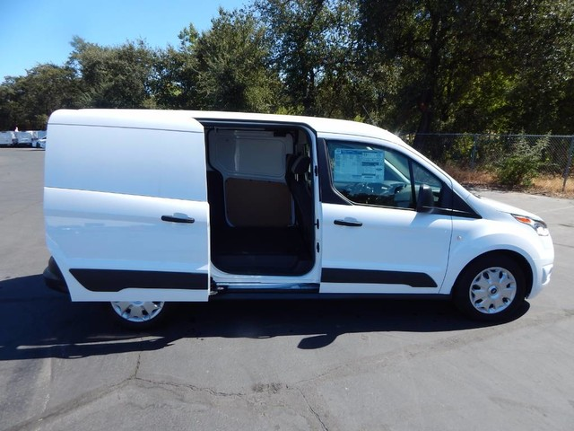 2018 Transit Connect 4x2,  Empty Cargo Van #18F827 - photo 12