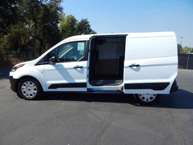 2019 Transit Connect 4x2,  Empty Cargo Van #19F011 - photo 5