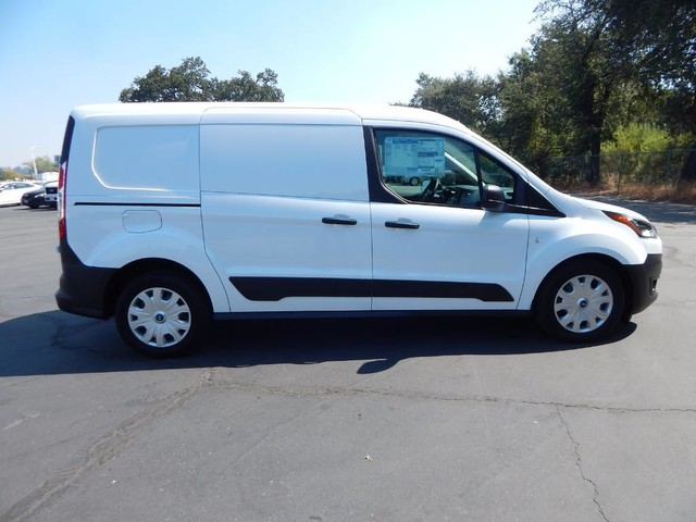 2019 Transit Connect 4x2,  Empty Cargo Van #19F011 - photo 10