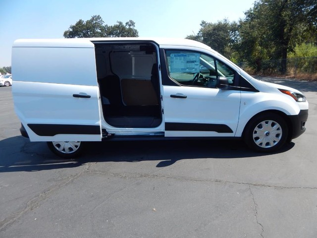 2019 Transit Connect 4x2,  Empty Cargo Van #19F011 - photo 11