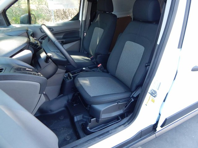 2019 Transit Connect 4x2,  Empty Cargo Van #19F011 - photo 16