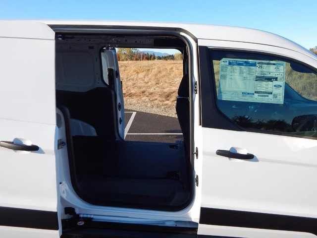 2019 Transit Connect 4x2,  Empty Cargo Van #19F062 - photo 11