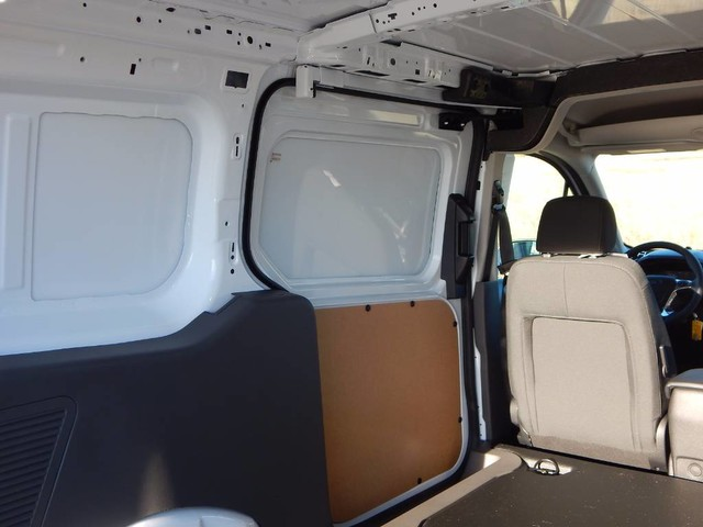2019 Transit Connect 4x2,  Empty Cargo Van #19F062 - photo 8