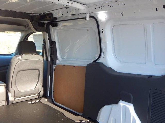 2019 Transit Connect 4x2,  Empty Cargo Van #19F062 - photo 9