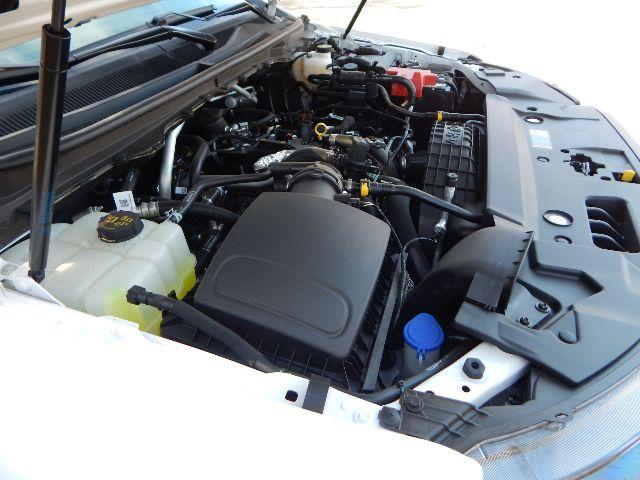 2020 Ford Ranger Super Cab 4x2, Knapheide Aluminum Service Body #20F546 - photo 16