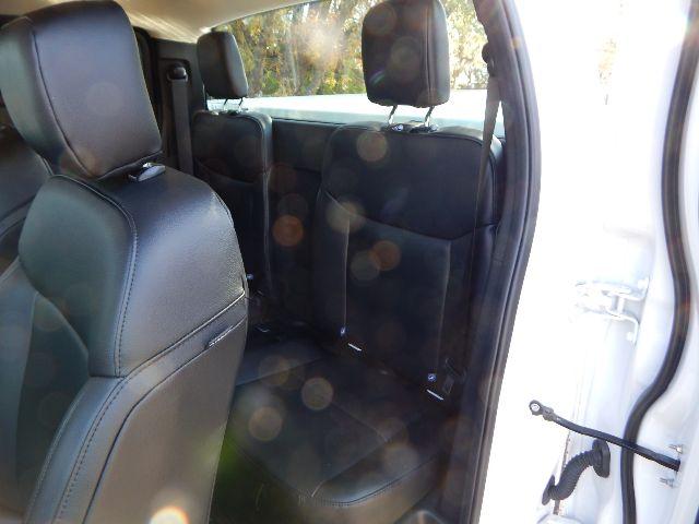 2020 Ford Ranger Super Cab 4x2, Knapheide Aluminum Service Body #20F546 - photo 20