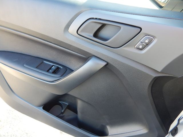 2020 Ford Ranger Super Cab 4x2, Knapheide Aluminum Service Body #20F546 - photo 24