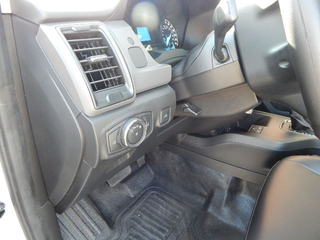 2020 Ford Ranger Super Cab 4x2, Knapheide Aluminum Service Body #20F546 - photo 25