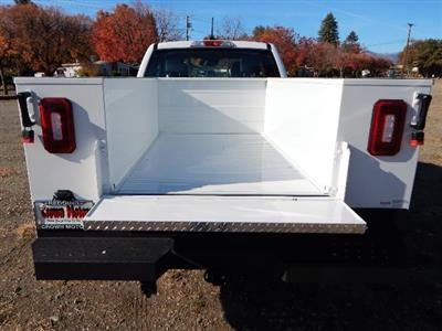 2020 Ford Ranger Super Cab 4x2, Knapheide Aluminum Service Body #20F546 - photo 11