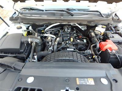 2020 Ford Ranger Super Cab 4x2, Knapheide Aluminum Service Body #20F546 - photo 17