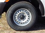 2020 Ford Ranger Super Cab 4x2, Knapheide Aluminum Service Body #20F546 - photo 3