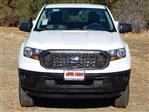 2020 Ford Ranger Super Cab 4x2, Knapheide Aluminum Service Body #20F546 - photo 15