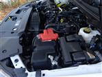 2020 Ford Ranger Super Cab 4x2, Knapheide Aluminum Service Body #20F546 - photo 18