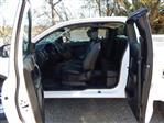 2020 Ford Ranger Super Cab 4x2, Knapheide Aluminum Service Body #20F546 - photo 19