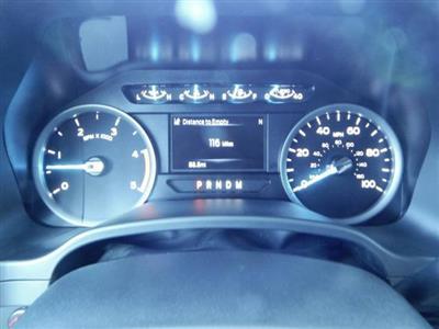 2020 Ford F-550 Super Cab DRW 4x4, Scelzi Crane Body 7000# AutoCrane #20F744 - photo 47