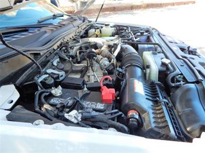 2020 Ford F-550 Super Cab DRW 4x4, Scelzi Crane Body 7000# AutoCrane #20F744 - photo 34