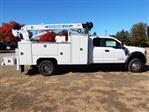 2020 Ford F-550 Super Cab DRW 4x4, Scelzi Crane Body 7000# AutoCrane #20F744 - photo 26