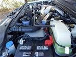 2020 Ford F-550 Super Cab DRW 4x4, Scelzi Crane Body 7000# AutoCrane #20F744 - photo 35