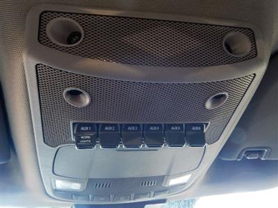 2020 Ford F-550 Super Cab DRW 4x4, Scelzi 11ft Service Body with 3200# AutoCrane #20F764 - photo 50