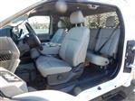 2020 Ford F-550 Super Cab DRW 4x4, Scelzi 11ft Service Body with 3200# AutoCrane #20F764 - photo 37