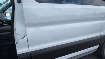 2020 Ford Transit 150 Low Roof AWD, XLT 10 Passenger Wagon #20F771 - photo 23