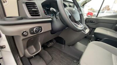 2020 Ford Transit 150 Low Roof AWD, XLT 10 Passenger Wagon #20F771 - photo 38