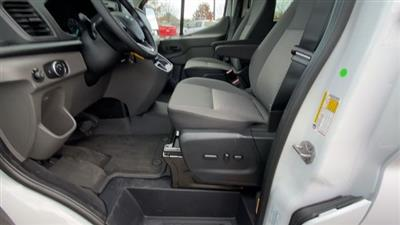 2020 Ford Transit 150 Low Roof AWD, XLT 10 Passenger Wagon #20F771 - photo 39