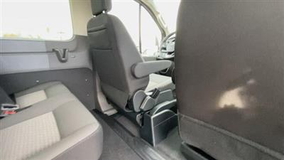 2020 Ford Transit 150 Low Roof AWD, XLT 10 Passenger Wagon #20F771 - photo 7