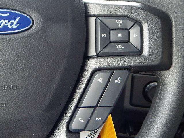 2020 Ford F-550 Super Cab DRW 4x4, Scelzi Western Crane Body with 7000# AutoCrane #20F816 - photo 42