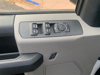 2020 Ford F-350 Super Cab 4x4, XL, 9ft Scelzi Signature Service Body, SRW #20F822 - photo 18