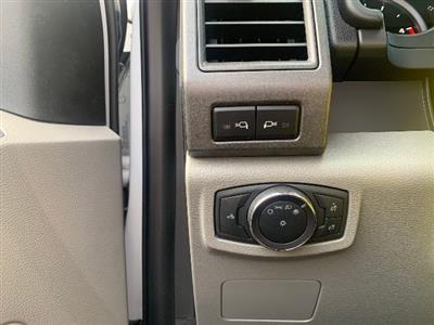 2020 Ford F-350 Super Cab 4x4, XL, 9ft Scelzi Signature Service Body, SRW #20F822 - photo 22
