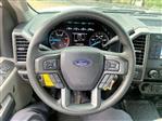 2020 Ford F-350 Super Cab 4x4, XL, 9ft Scelzi Signature Service Body, SRW #20F822 - photo 23