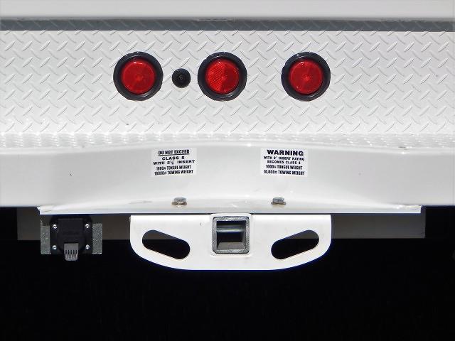 2020 Ford F-550 Super Cab DRW 4x4, Scelzi 11ft Western Crane Body, 7000# AutoCrane #20F856 - photo 14