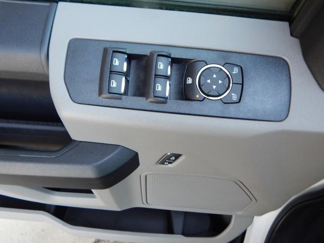 2020 Ford F-550 Super Cab DRW 4x4, Scelzi 11ft Western Crane Body, 7000# AutoCrane #20F856 - photo 43