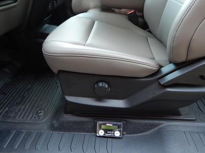 2020 Ford F-550 Super Cab DRW 4x4, Scelzi 11ft Western Crane Body, 7000# AutoCrane #20F856 - photo 41