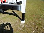 2020 Ford F-550 Super Cab DRW 4x4, Scelzi 11ft Western Crane Body, 7000# AutoCrane #20F856 - photo 24